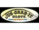 Jus-Grab-It Glove