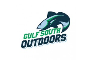 Gulf South Outdoors