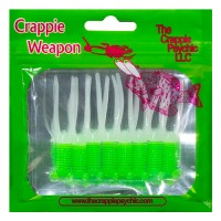 Crappie Weapon